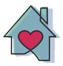 Cuidar dos Pais em Casa