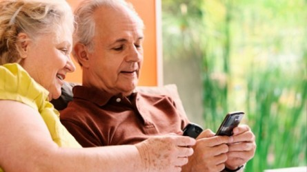 aplicativos idosos