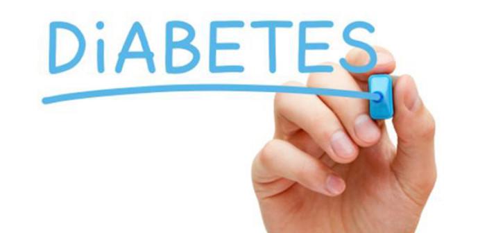 Diabetes o que é?