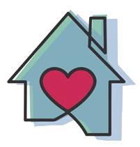 Cuidar dos Pais em Casa -