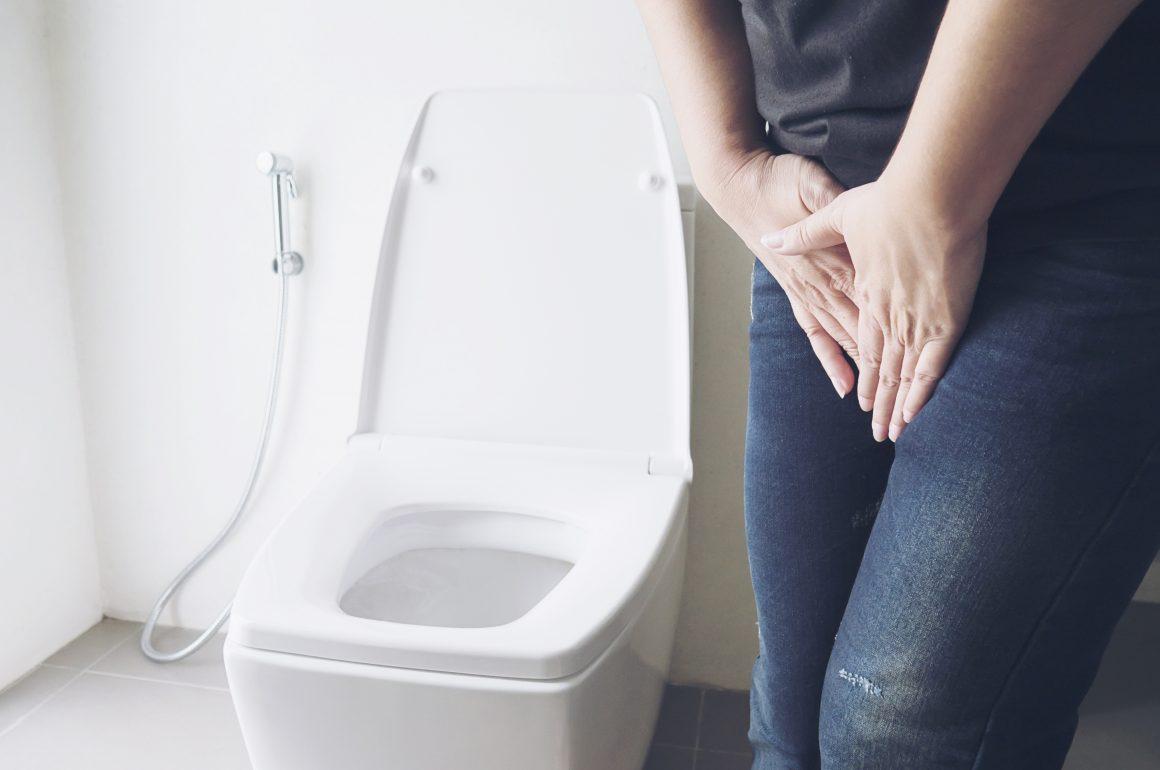 6 dicas nos cuidados com infecção urinária em idosos