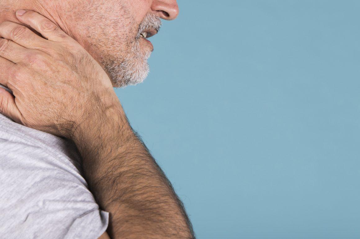 Como evitar as principais dores em idosos